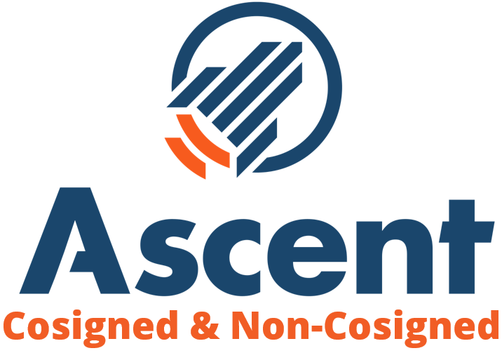 SF State Private Student Loans by Ascent for San Francisco State University Students in San Francisco, CA